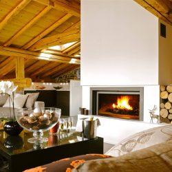 cheminée chalet foyer stuv atre et loisirs