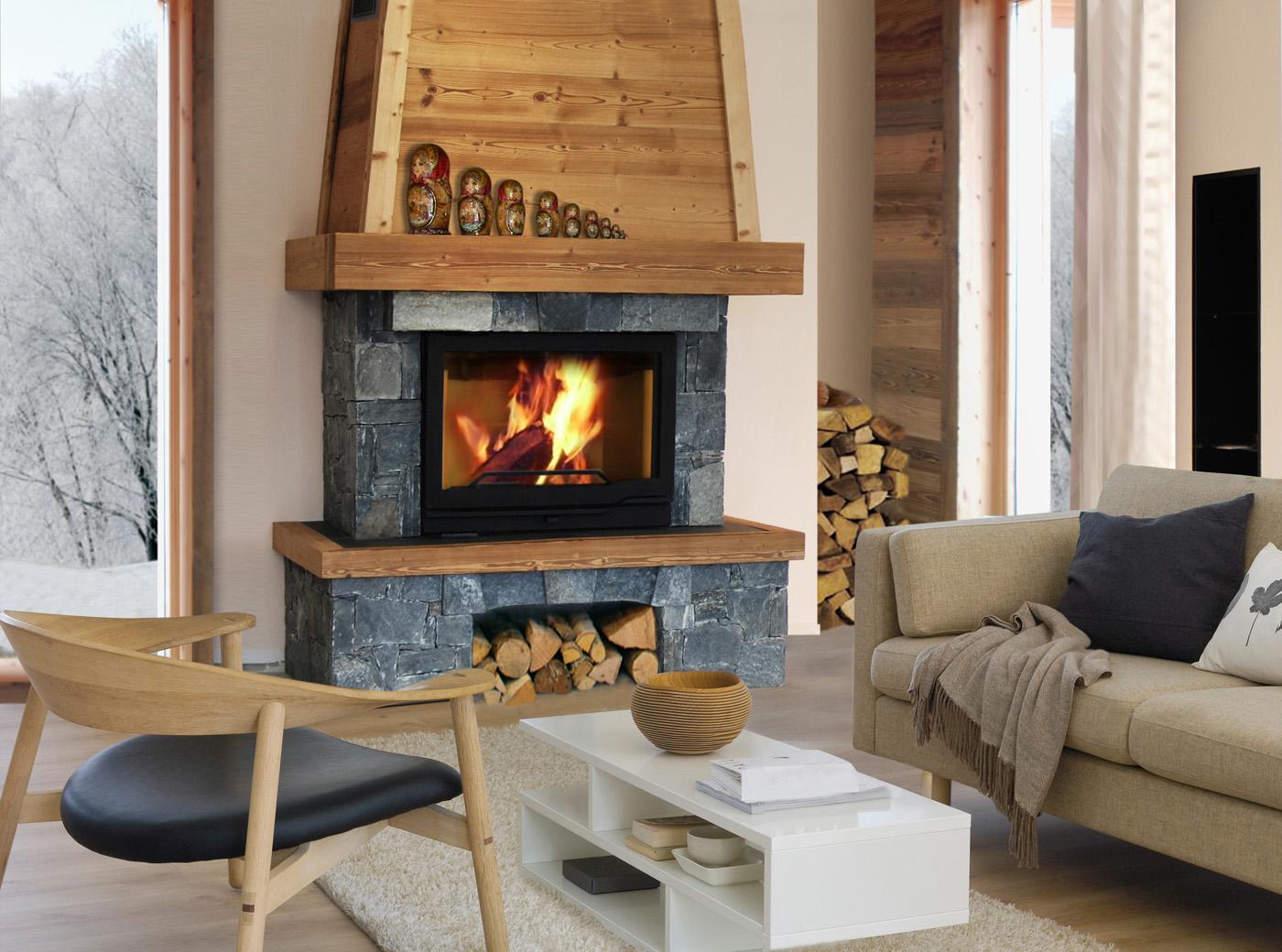 chemin e en savoie is re et haute savoie atre et loisirs votre expert. Black Bedroom Furniture Sets. Home Design Ideas