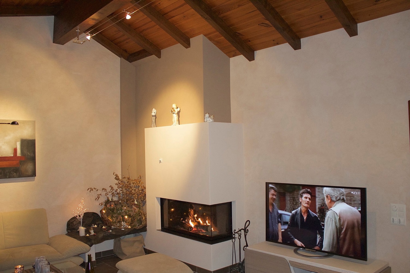 r novez votre chemin e atre loisirs. Black Bedroom Furniture Sets. Home Design Ideas