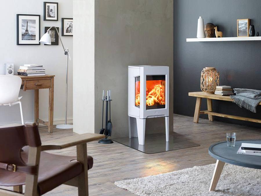 p eles design scandinave atre loisirs. Black Bedroom Furniture Sets. Home Design Ideas