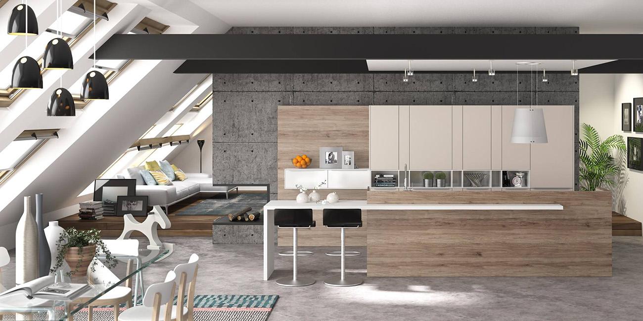 comment organiser sa cuisine comment optimiser de sa cuisine astuces placard chaussures. Black Bedroom Furniture Sets. Home Design Ideas