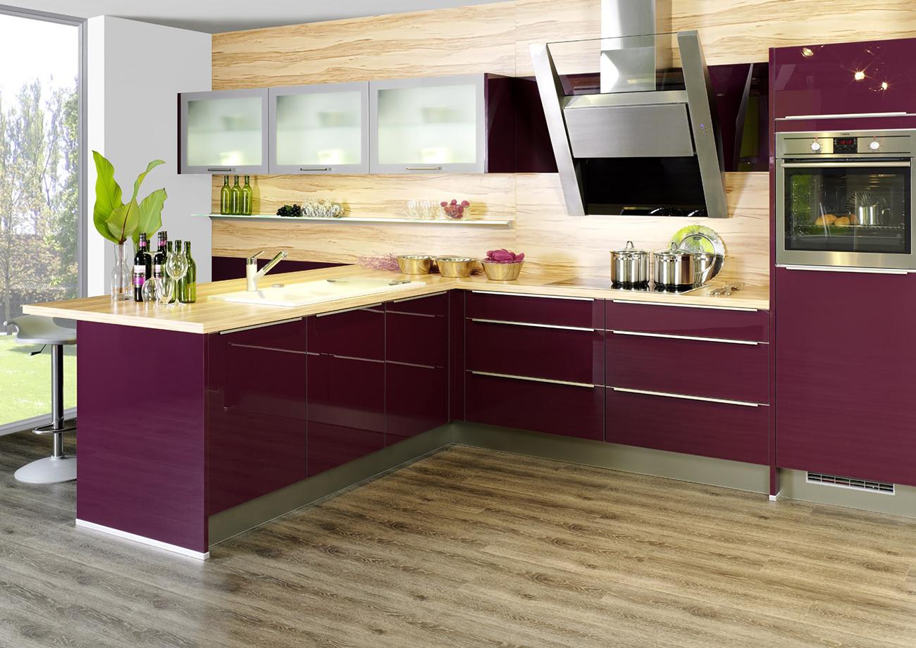 comment organiser sa cuisine 4 les 25 meilleures ides de la catgorie tagres de cuisine sur. Black Bedroom Furniture Sets. Home Design Ideas