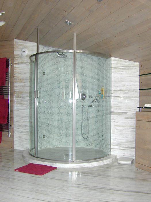 le marbre mati re naturelle atre loisirs. Black Bedroom Furniture Sets. Home Design Ideas