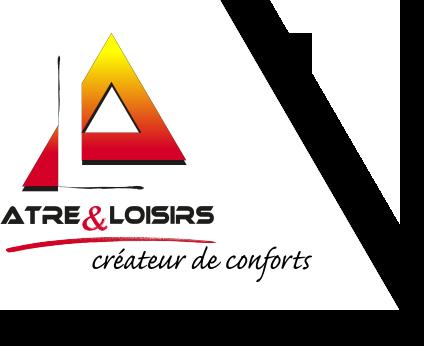 Atre & Loisirs