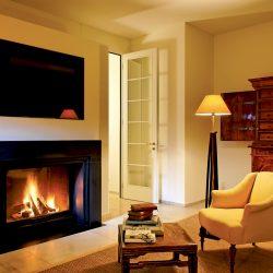 cheminee classique foyer ruegg atre loisirs