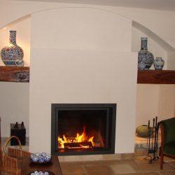 cheminée rénovation insertion foyer stuv atre et loisirs