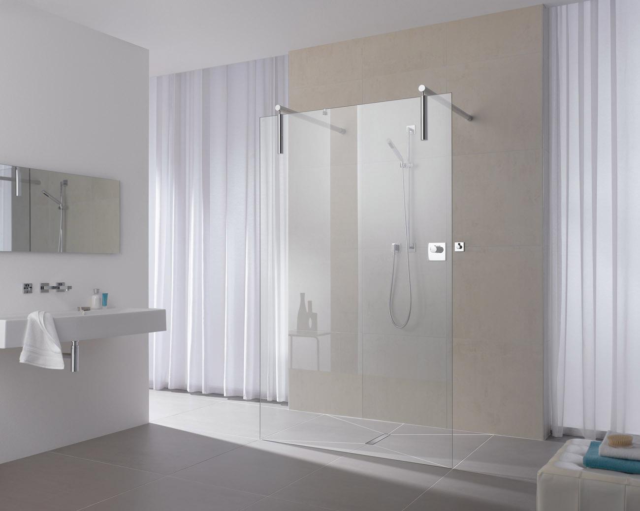 Salle De Bain Avec 2 Entrees salles de bains - atre & loisirs