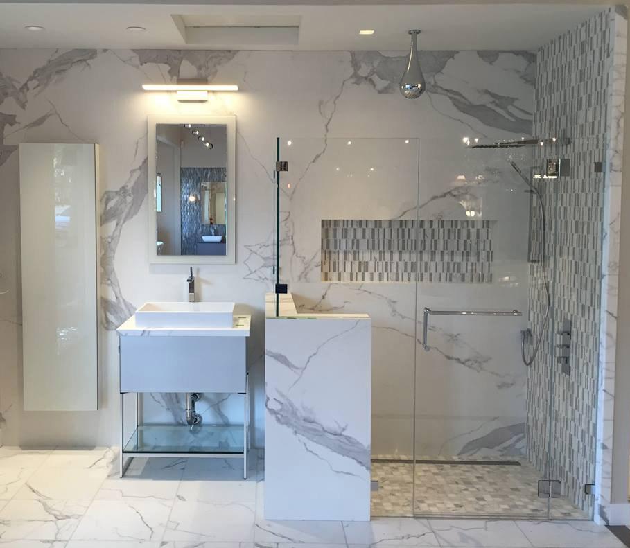 salles de bains atre loisirs. Black Bedroom Furniture Sets. Home Design Ideas
