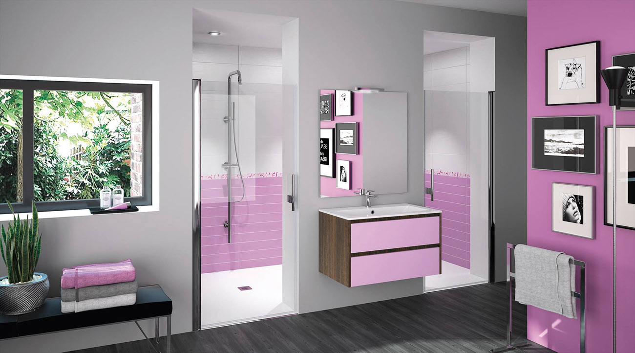 cool affordable salles de bains with salle de bain haut de gamme italienne with meuble salle de. Black Bedroom Furniture Sets. Home Design Ideas