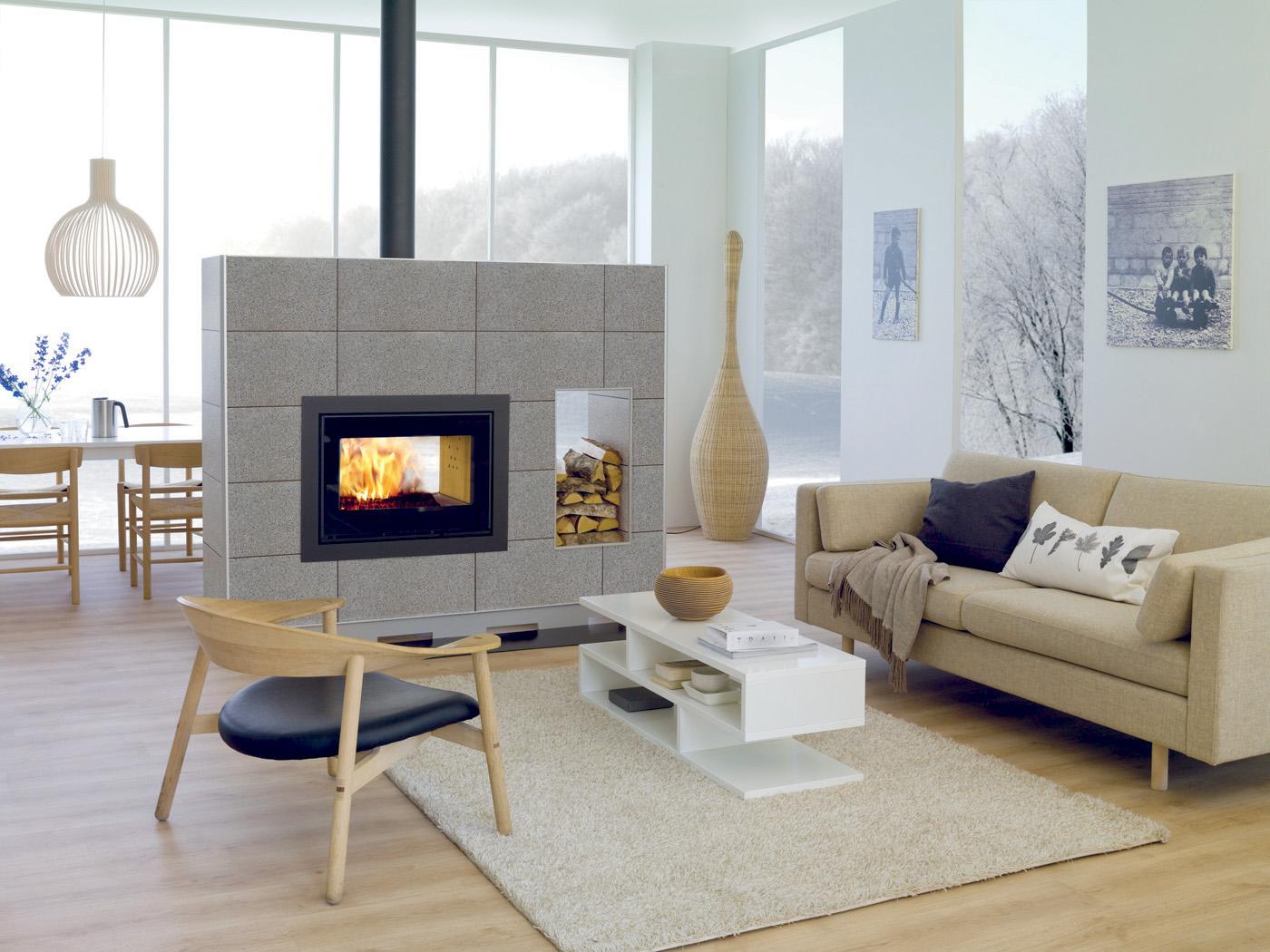 inserts jotul scan ils combattent le froid pour votre confort. Black Bedroom Furniture Sets. Home Design Ideas
