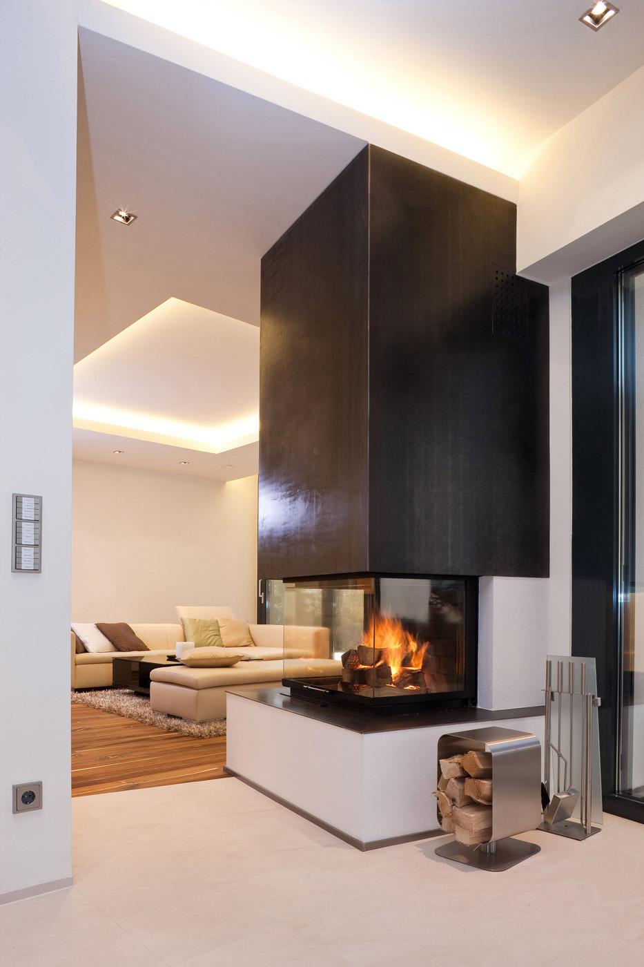 chemin e ruegg une chaleur partager en famille et. Black Bedroom Furniture Sets. Home Design Ideas