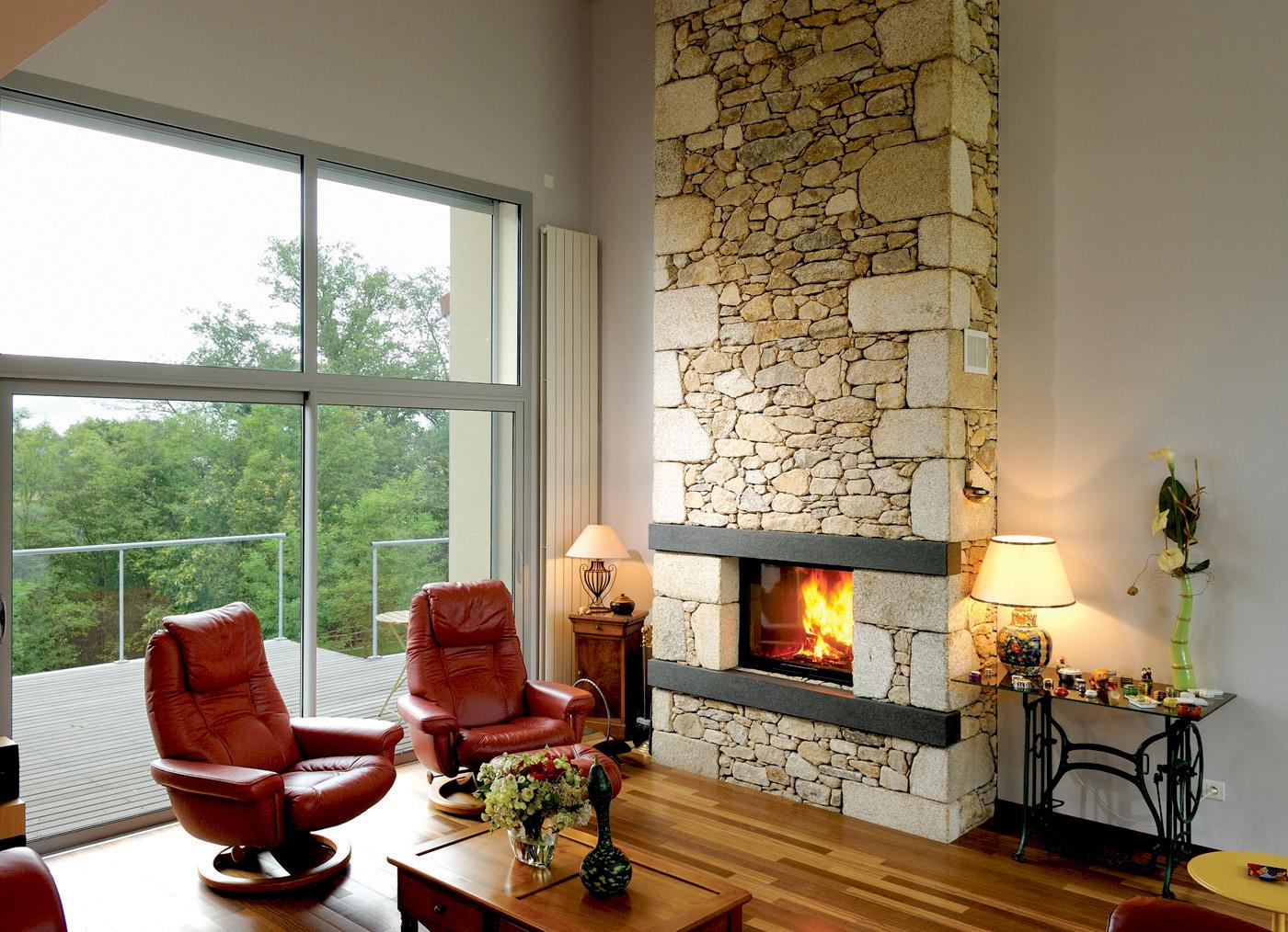 chemin e ruegg une chaleur partager en famille et entre amis. Black Bedroom Furniture Sets. Home Design Ideas