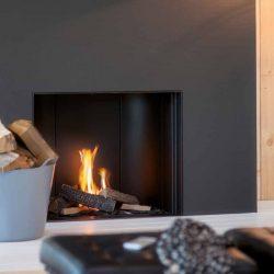insert cheminée gaz de ville installateur Atre et Loisirs Grenoble Chambéry Albertville Savoie Isère