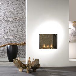 cheminée a gaz propane installation Atre et Loisirs Chambéry Grenoble
