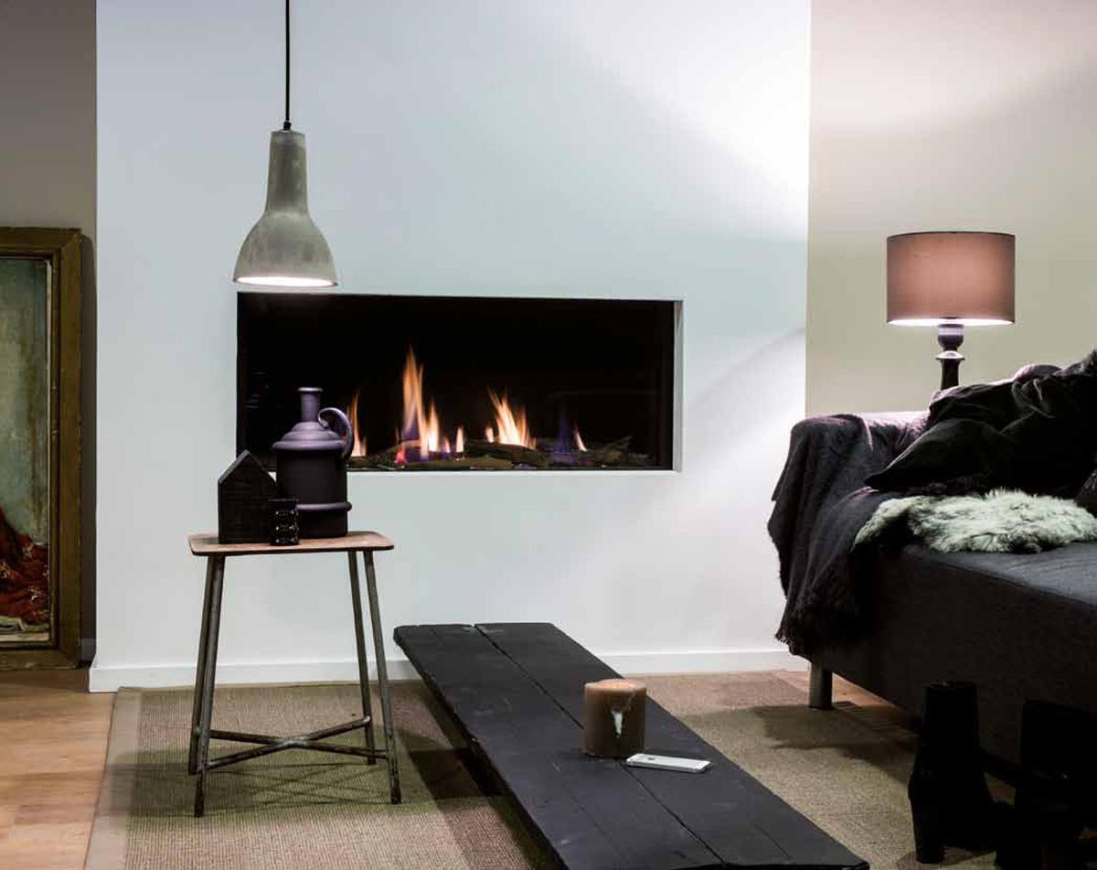 cheminee sans conduit perfect cube la chemine sans conduit with cheminee sans conduit simple. Black Bedroom Furniture Sets. Home Design Ideas