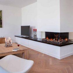 cheminée à gaz bouteille atre et loisirs chambéry albertville aix-les bains Savoie 73