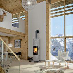 attika-juno_166-atre-loisirs Savoie Isère