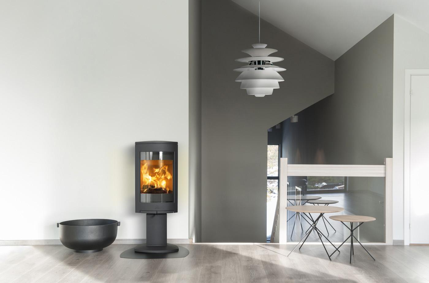 atre et loisirs partenaire des po les jotul depuis 1985 en. Black Bedroom Furniture Sets. Home Design Ideas