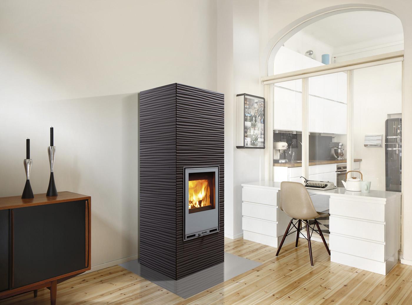 atre et loisirs votre partenaire pour l 39 installation des. Black Bedroom Furniture Sets. Home Design Ideas