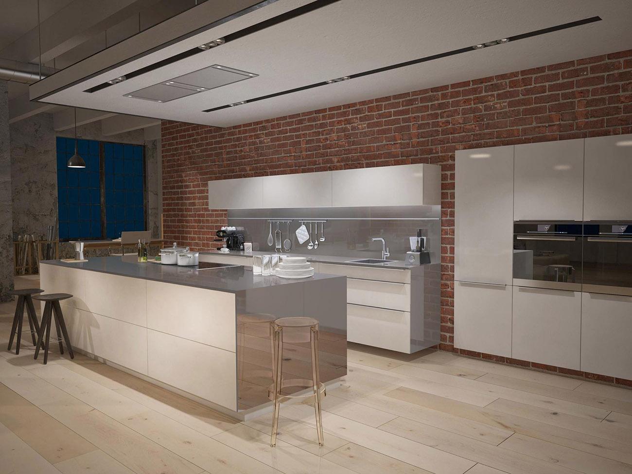 plan de travail atre et loisirs marbrerie vous conseille. Black Bedroom Furniture Sets. Home Design Ideas