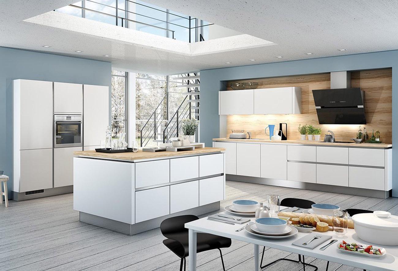 cuisines artego atre et loisirs votre cuisiniste chamb ry. Black Bedroom Furniture Sets. Home Design Ideas