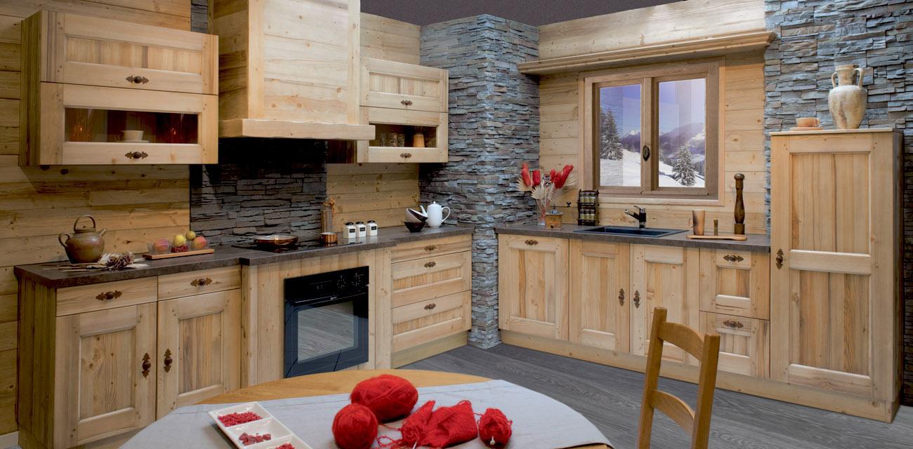 cuisines artisanales choisissez atre et loisirs chamb ry. Black Bedroom Furniture Sets. Home Design Ideas