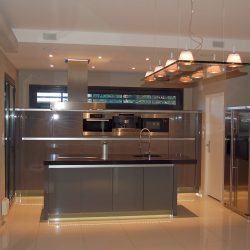 cuisine artisanale, cuisine sur mesure, cuisine contemporaine, cuisine design, cuisine grise, cuisine chambéry, cuisine albertville, cuisine aix les bains, Atre et loisirs cuisiniste