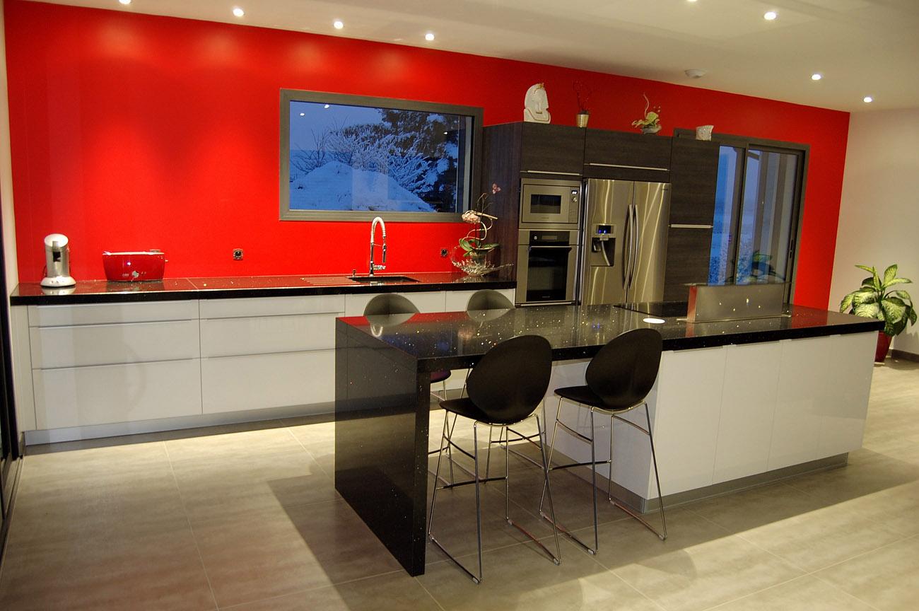 cuisines artisanales choisissez atre et 28 images cuisines artisanales choisissez atre et. Black Bedroom Furniture Sets. Home Design Ideas