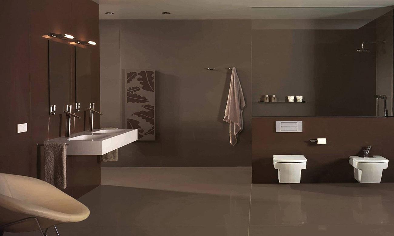 Ikea Dijon Salle De Bain ~ Marbre Salle De Bains Quel Choix Atre Et Loisirs Vous Conseille