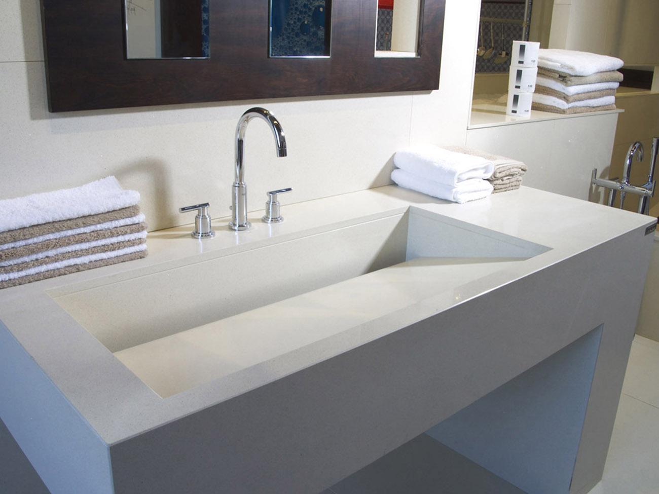 vasque salle de bain marbre inyocounty