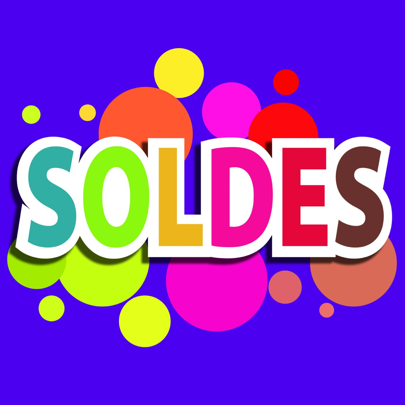 soldes poeles cheminees insert