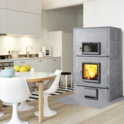 atre et loisirs expert de votre chemin e po le cuisine marbrerie. Black Bedroom Furniture Sets. Home Design Ideas