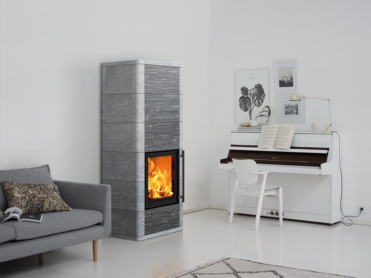 atre et loisirs votre partenaire pour l 39 installation des po les tulikivi. Black Bedroom Furniture Sets. Home Design Ideas