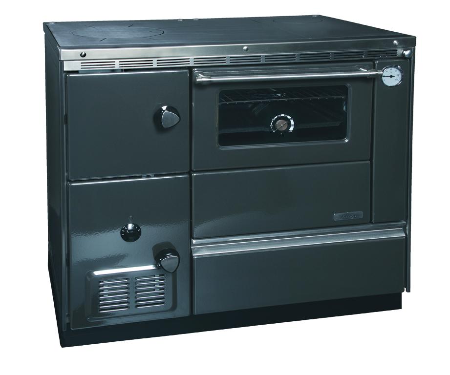 cuisinière avec bouilleur lohberger, cuisinière chauffage central lohberger, promo cuisinière à bois, soldes cuisinière à bois, soldes inserts atre et loisirs